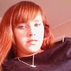 Светлана, 19, г.Бердск