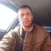 Константин, 35, г.Новосибирск