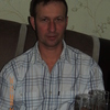 сергей, 40, г.Карасук
