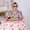 Natalia, 55, г.Томск