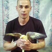 Дима 41 Томск