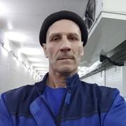 Сергей 59 Томск