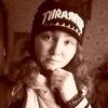 Ольга, 20, г.Томск