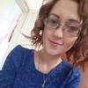 Светлана, 24, г.Чистоозерное