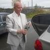Юрий, 47, г.Зеленогорск (Красноярский край)