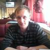 Николай, 25, г.Сосновоборск (Красноярский край)