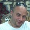 Тимур, 37, г.Красноярск
