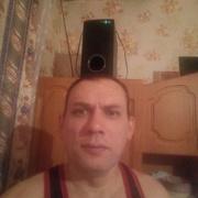 sasha 38 Иркутск
