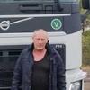 Евгений, 54, г.Железногорск