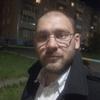 Дмитрий, 20, г.Красноярск