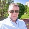Дима, 40, г.Томск