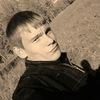 Витя, 20, г.Томск