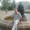 Андрей Сиренко, 42, г.Исилькуль