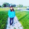 Зина, 19, г.Нововаршавка