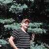 Андрей, 52, г.Черногорск