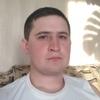 Алексей, 35, г.Тара