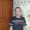 Александр, 44, г.Карасук