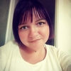 Галина, 29, г.Томск