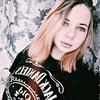 Лилия, 17, г.Новосибирск