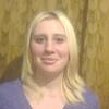 Ольга, 24, г.Боготол
