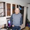 Александр, 64, г.Стрежевой