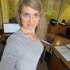Тамара, 32, г.Дивногорск
