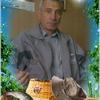 Петрович, 56, г.Уяр