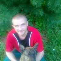 Дмитрий, 38 лет, Рак, Томск