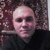 Алексей Бессонов, 37, г.Бакчар