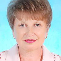 Галина, 70 лет, Рыбы, Томск