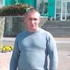 алексей, 39, г.Татарск
