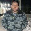 Andrei, 36, г.Зеленогорск (Красноярский край)