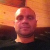 Tim, 34, г.Томск