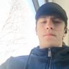 Павел кодиров, 20, г.Новосибирск