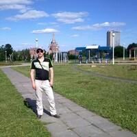 Дмитрий, 32 года, Лев, Красноярск