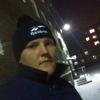 vika, 28, г.Норильск