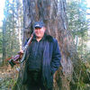 Алексендр, 41, г.Томск