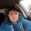 евгений, 41, г.Минусинск