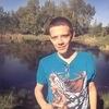 Алексей ๑۩۞۩๑Soyer๑۩۞, 23, г.Абакан