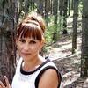 Елена, 30, г.Идринское