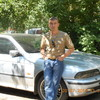 Евген, 36, г.Томск