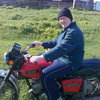 Алексей, 35, г.Кривошеино