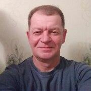Евгений 49 Барнаул