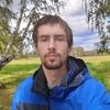 Максим, 24, г.Новосибирск
