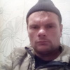 Иван, 30, г.Колпашево