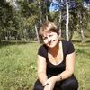 Лариса, 55, г.Минусинск
