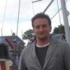 Алекс, 39, г.Красноярск