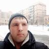Виталя, 37, г.Красноярск