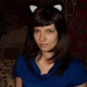 _Natochka_, 34