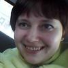 Наталья, 35, г.Курагино